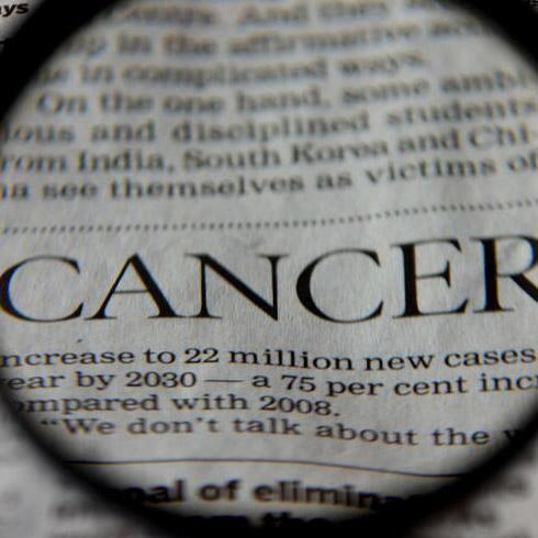 厉害了!亨廷顿病竟然可能成为抗击癌症的新武器