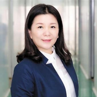 天圣制药总经理李洪:智能化助推企业高品质发展