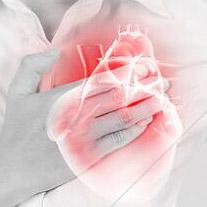 ACE抑制剂和β受体阻滞剂可降低由乳腺癌治疗引起的心脏毒性