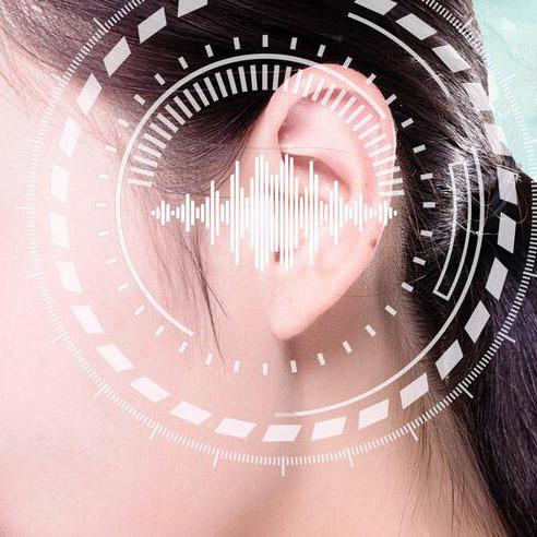 听力减退不可怕,新药可以挽救它
