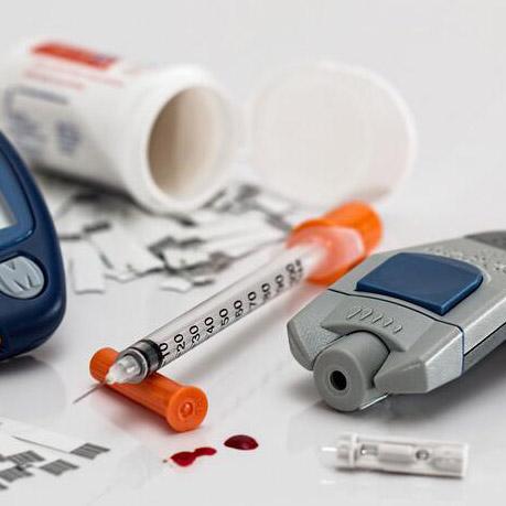 中国胰岛素产品的发展历程 第一代到第三代的科技变化
