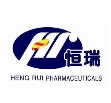 恒瑞首个global项目!首个国产IL-17单抗SHR-1314美国开展Ⅱ期临床