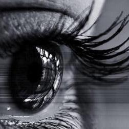 眼干眼涩眼疲劳?干眼病用药一览