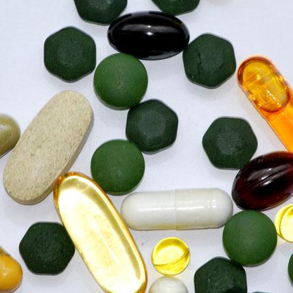 服用膳食补充剂要慎重!硫酸软骨素竟会促进黑色素瘤生长并产生耐药性