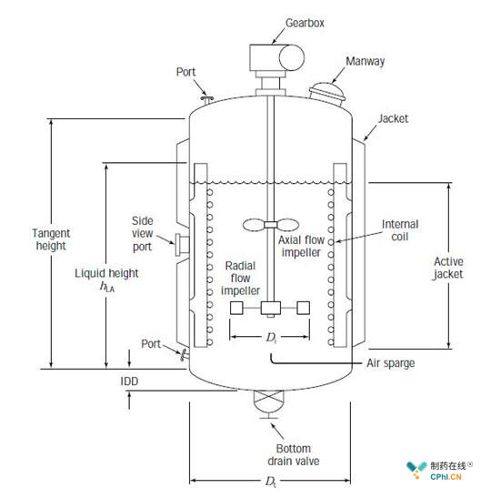 电路 电路图 电子 户型 户型图 平面图 原理图 540_547