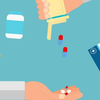 国家版罕见病目录发布,对制药界意味着什么?!