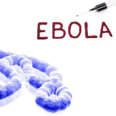 """""""死神""""埃博拉再次来袭:疫苗仓促上阵"""