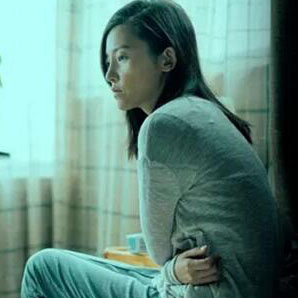《路过未来》入围戛纳,作为制药人请别让电影中的悲剧在现实上演