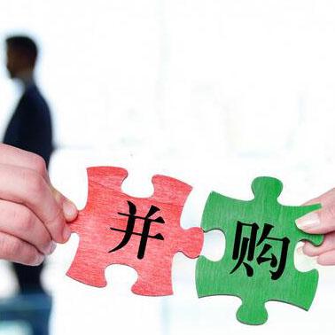 继Takeda/Shire后,哪家药企具有成为大型并购案中买方和卖方的潜力?