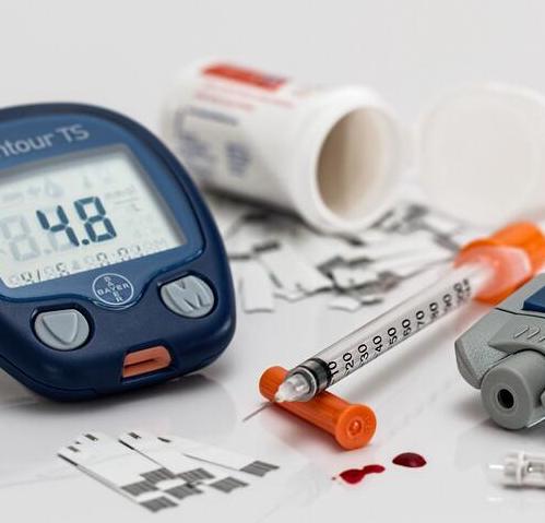 全球糖尿病市场的10年变迁:诺和诺德市场份额稳居第一  GLP-1R激动剂在迅速扩容