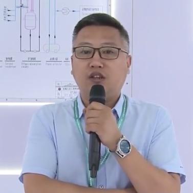 浙江六合工程技术有限企业--刘万斌