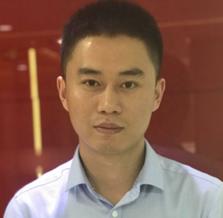制药大咖说安东帕专场——直播详解新型旋光仪制药行业解决方案