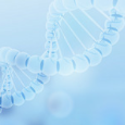 全球首款RNAi疗法药物Onpattro获批,遗传性转甲状腺素蛋白淀粉样变性(hATTR)患者迎来新曙光
