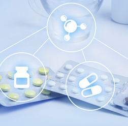 年底大限将至,仿制药一致性评价龟速前进不及预期