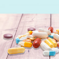 速览!已有三家企业通过仿制药一致性评价的5个品规