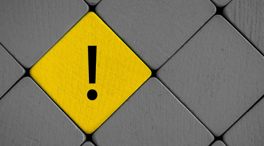 FDA发布阿奇霉素风险警告