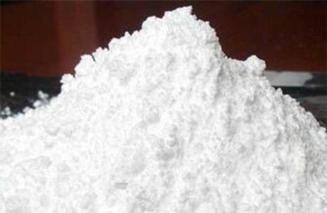 醋酸乙烯酯生产厂家生产中需要注意哪些