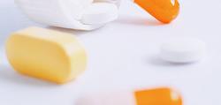 Mundipharma, Novartis to distribute pain medicine in SE Asia