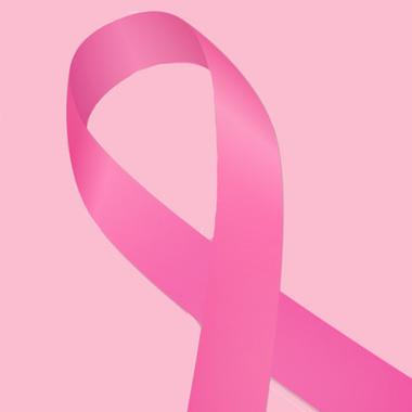 靶向CypA:新发现能否为乳腺癌治疗提供新方法?