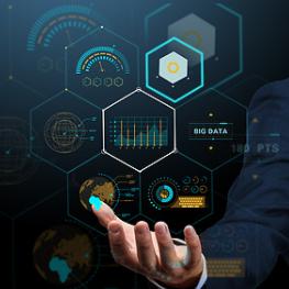 大数据时代下的在线黏度测量和控制技术