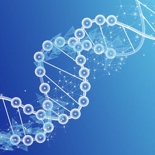 战争武器还是救世工具?CRISPR/Cas9技术走在分叉口上