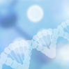 "Novartis的下一个""Kymriah"",治疗脊髓性肌萎缩的基因疗法AVXS-101!"