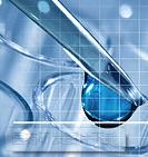 POEMS综合征药物市场格局分析:新药开发亟待加速