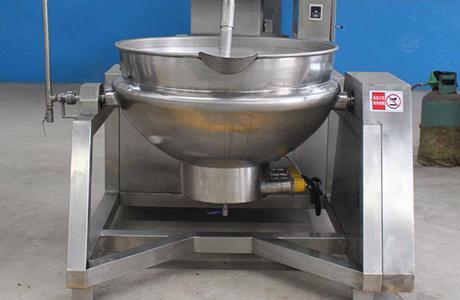 植酸钙加工设备