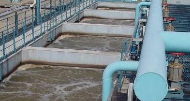 守护青山绿水—浅析制药废水处理