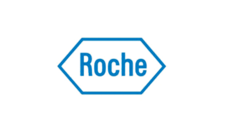 Sales of Roche's Rituxan Have Started to Decline as Biosimilars Thereof are Marketed