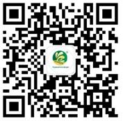 https://www.cphi.cn/s-sinphar/