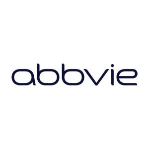 AbbVie offers up 80% Humira discount in EU tender market to hold off biosimilars: report