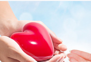 Some factors have a greater impact on heart attack risk in women than they do in men: The BMJ