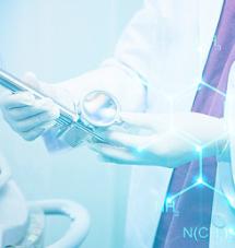 ADC药物临床前安评考虑点