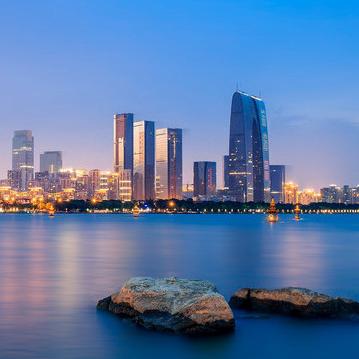 金鸡湖畔的那些创新型医药公司(下)