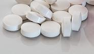 Aspirin enteric-coated tablets market report 2018-2023