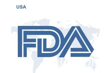 FDA updates on voluntary valsartan recalls
