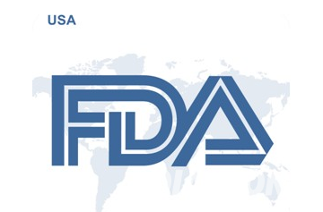 Five more countries to join EMA-FDA mutual recognition
