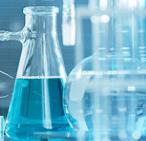 工艺开发中酰胺键的合成