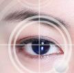 小眼睛,大市场:抗VEGF抗体药物在眼科领域的江湖纷争