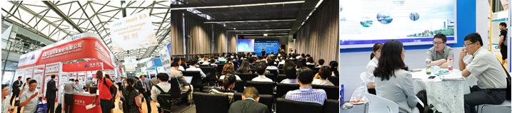 FDF China 2019 to Help Enterprises Go International!