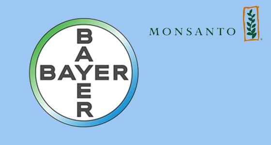 Post-Monsanto Era of Bayer Group: To Lay off 10,000+ Employees, Scale Back Business, and Develop Life Science
