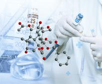 Deloitte finds Pharma returns on R&D reach new low