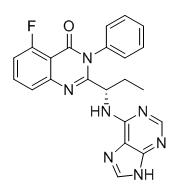 在PI3K抑制剂的探索中,中国药企来了,虽然有点迟到