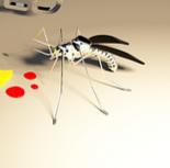 抗疟疾新药——Tafenoquine简介