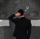 潜力探索 | 二甲双胍或具有抗焦虑作用