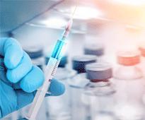 Delhi HC asks govt to inform people about risks of vaccine