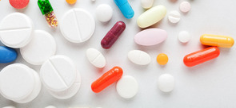 Proposed Medicare reforms spark comments about drugs