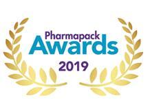 Pharmapack Awards Winners 2019