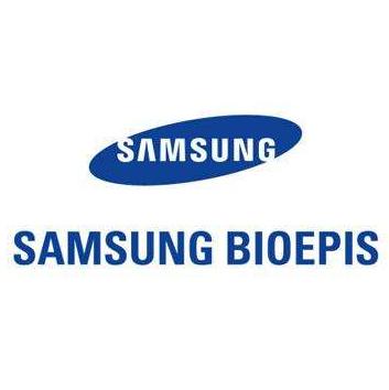 进军中国大陆市场!三星Bioepis的生物仿制药之路